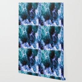 Gangsta Waves Wallpaper