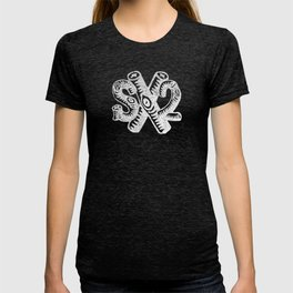 SX2 Logo v1 T-shirt