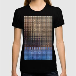 Life in the City T-shirt