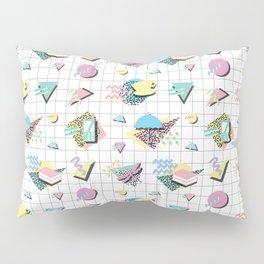 Gilmore Pillow Sham