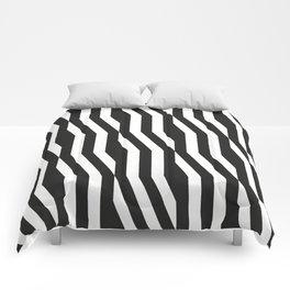 5050 No.12 Comforters