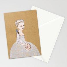 I'm so glad you found me Stationery Cards
