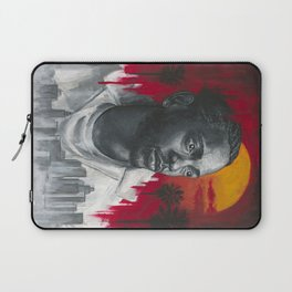 Kendrick Lamar Laptop Sleeve