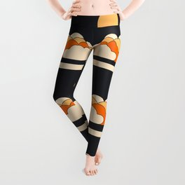Moonrise Leggings