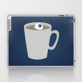 Sherlock - Surprisingly Okay v2 Laptop & iPad Skin