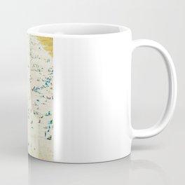 Jersey Shore Coffee Mug