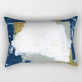 Norah Rectangular Pillow
