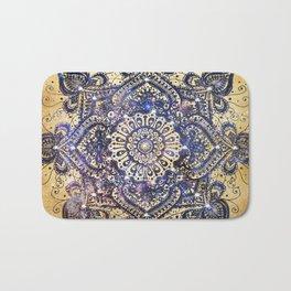 Gypsy Magic Bath Mat