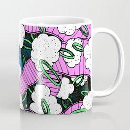 RIngsXL Coffee Mug