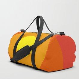 Alus Duffle Bag