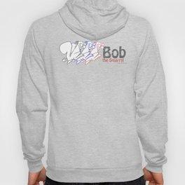 Running Bob Hoody