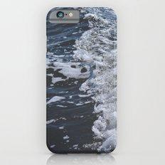 Rebirth Slim Case iPhone 6s