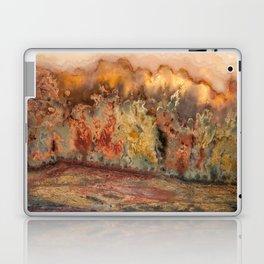 Idaho Gem Stone 40 Laptop & iPad Skin