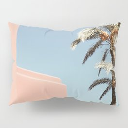 Hacienda Pillow Sham