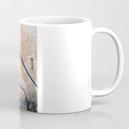 Love (edited) Coffee Mug