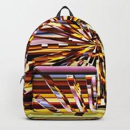 Energy Burst Backpack