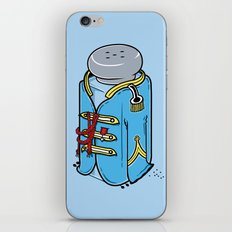 Sgt. Pepper iPhone & iPod Skin