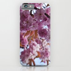 Spring is Near II Slim Case iPhone 6s