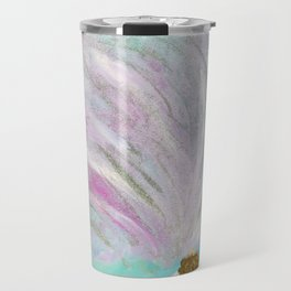Atmosphere Changer Travel Mug