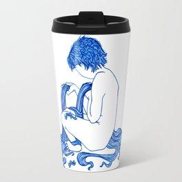 Residential School Travel Mug