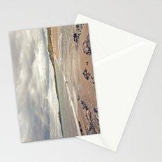 Embleton Bay Stationery Cards