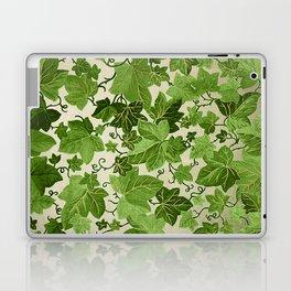 Winter Green Laptop & iPad Skin