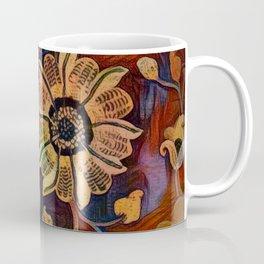 Richness of Color Coffee Mug