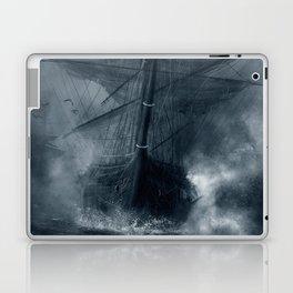 Gotheborg Laptop & iPad Skin