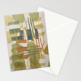 Passages Stationery Cards