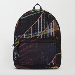 Returning Home [/GGB] Backpack