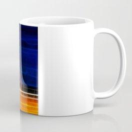 der Weg Coffee Mug