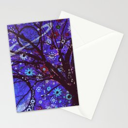 """""""early"""" Stationery Cards"""