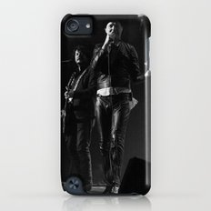 The Tragically Hip iPod touch Slim Case