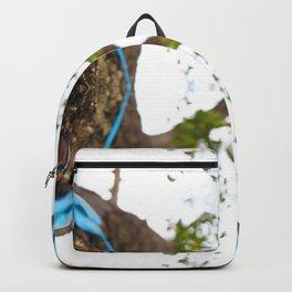 Speed Racer Backpack