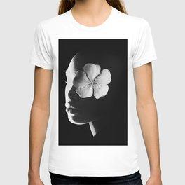 Mulata, Bossa Nova. T-shirt