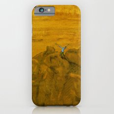 The Lord of the Mountains iPhone 6s Slim Case