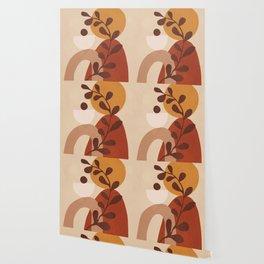 Abstract Art 23 Wallpaper