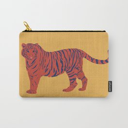 Purrsuasion Carry-All Pouch