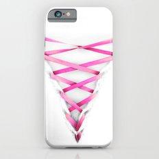 for u  Slim Case iPhone 6s