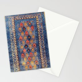 Baluch Balisht Khorasan Northeast Persian Bag Print Stationery Cards