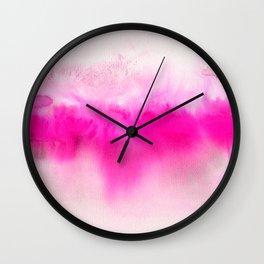LY00 Wall Clock