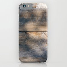 Barn K Slim Case iPhone 6s