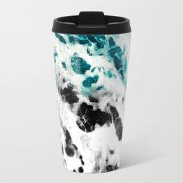 Half-A-Wake Travel Mug