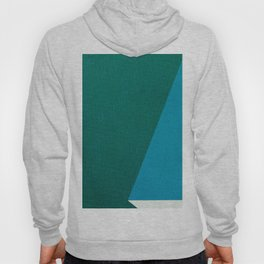 Back to Sail 4 Hoody