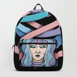Dream Traveler Backpack