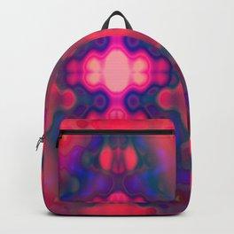Enlightened Beauty Backpack