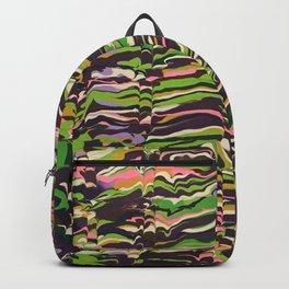 Nature Rocks Backpack