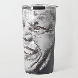 Madiba Travel Mug
