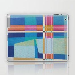 Paco de Lucia Laptop & iPad Skin