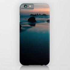 bandon beach blues. iPhone 6s Slim Case